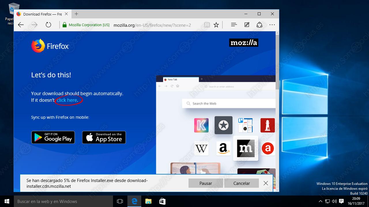 Instalar-Firefox-57-(Quantum)-sobre-Windows-10-002