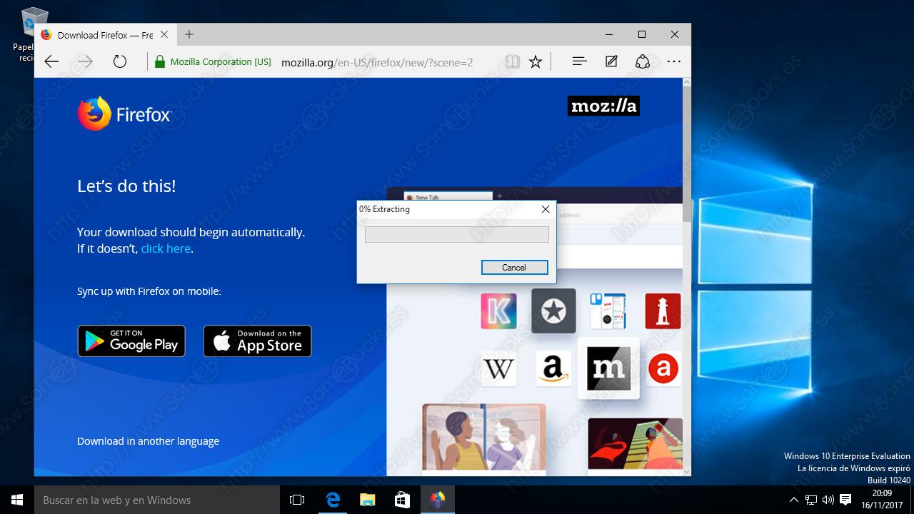 Instalar-Firefox-57-(Quantum)-sobre-Windows-10-004