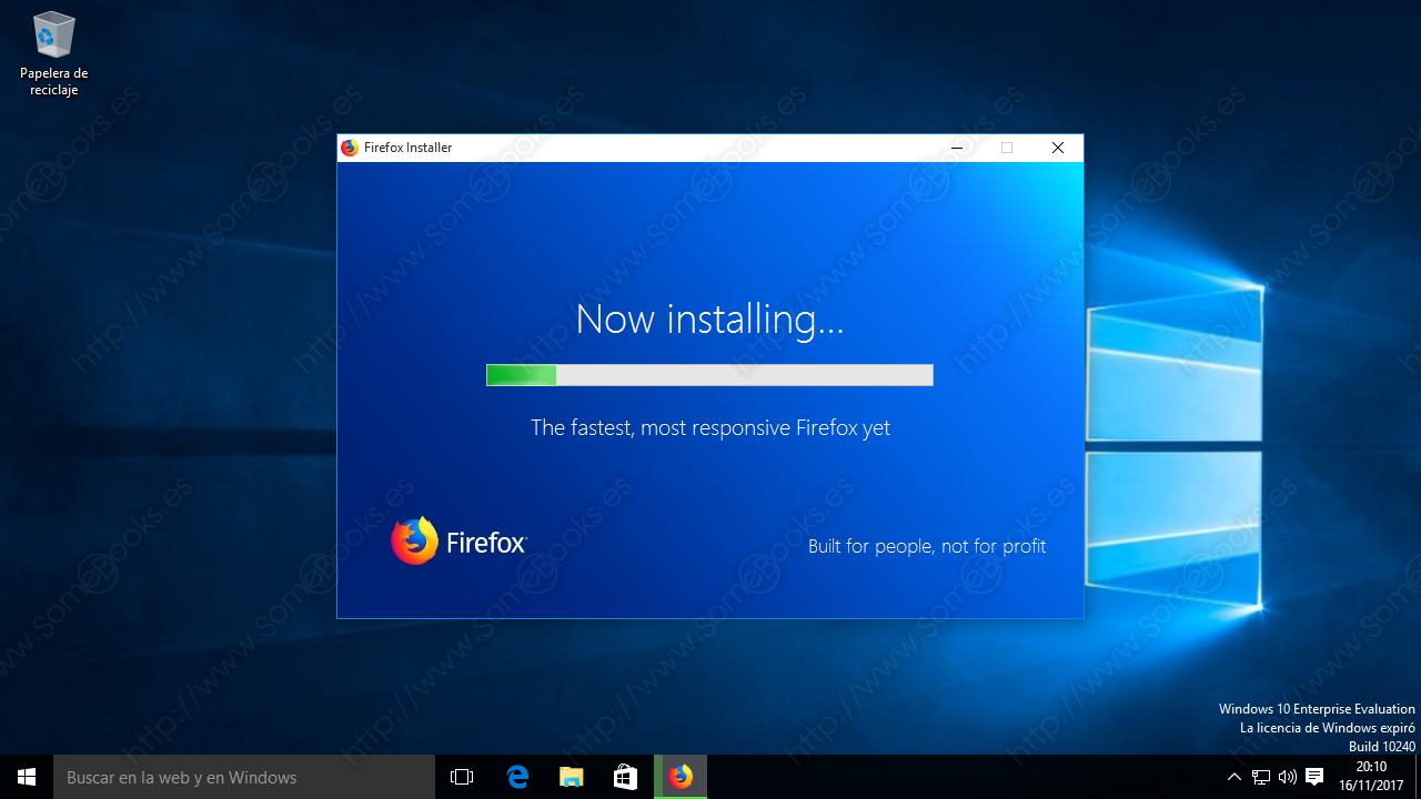 Instalar-Firefox-57-(Quantum)-sobre-Windows-10-006