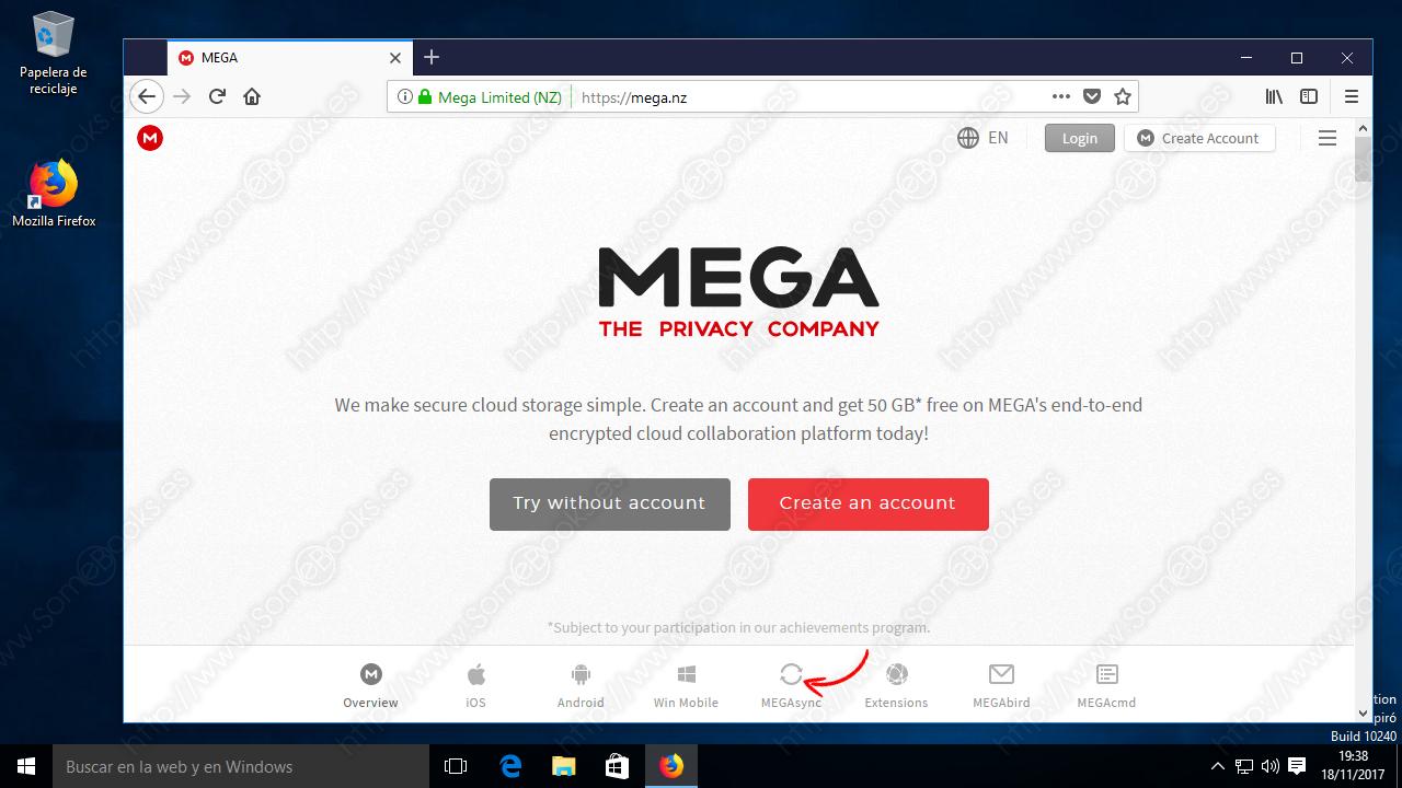 Instalar-MEGAsync-el-cliente-de-sincronizacion-de-MEGA-sobre-Windows-10-001