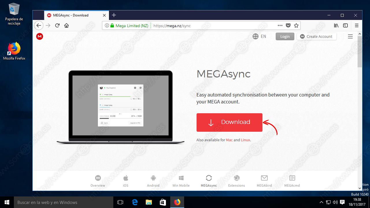 Instalar-MEGAsync-el-cliente-de-sincronizacion-de-MEGA-sobre-Windows-10-002