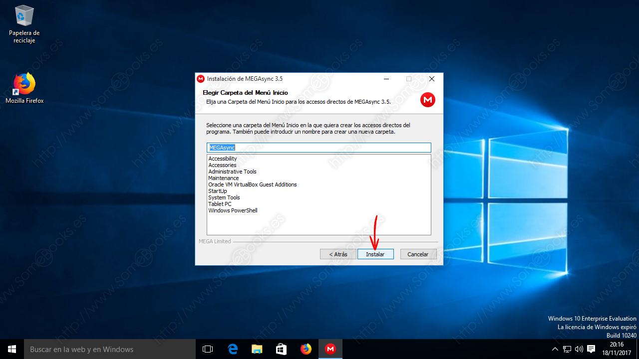 Instalar-MEGAsync-el-cliente-de-sincronizacion-de-MEGA-sobre-Windows-10-011
