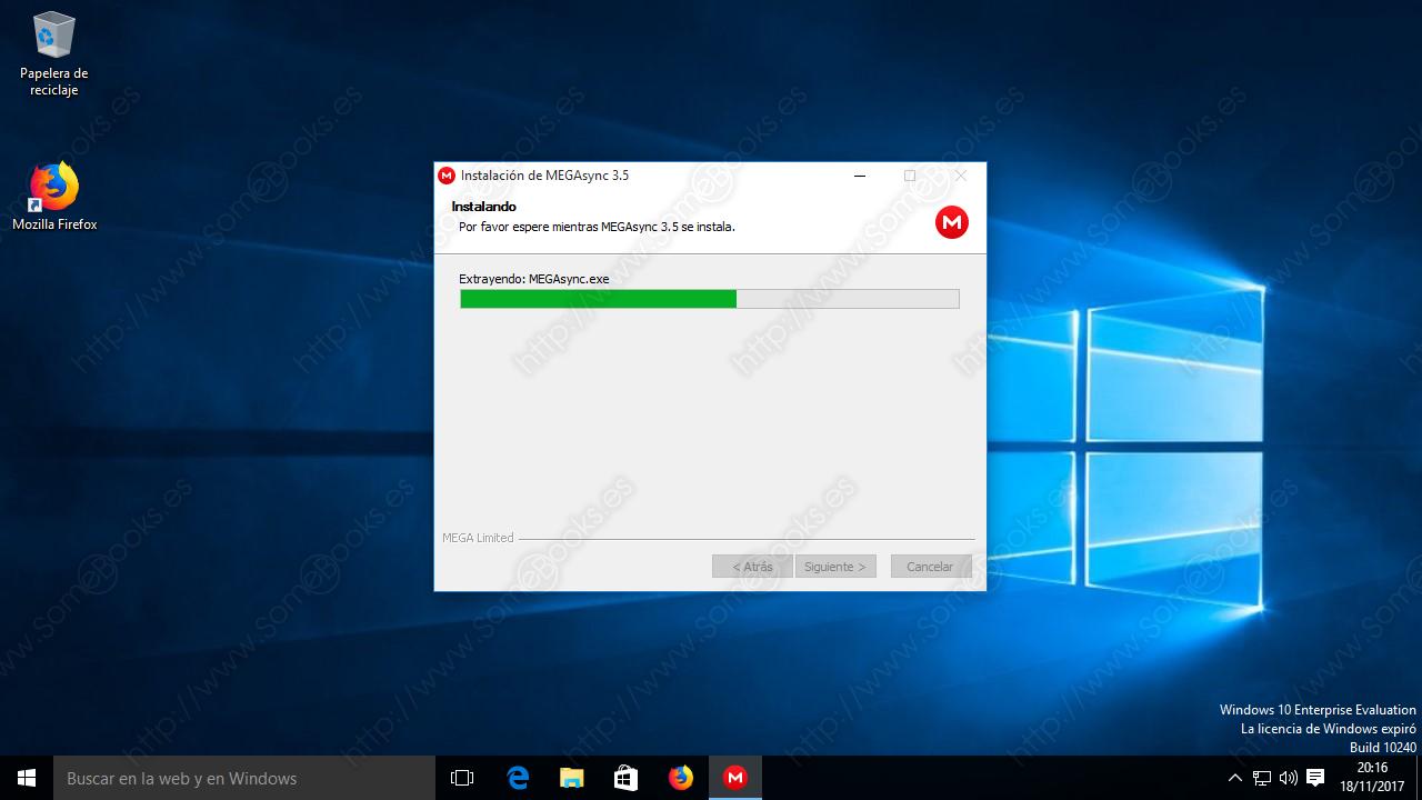 Instalar-MEGAsync-el-cliente-de-sincronizacion-de-MEGA-sobre-Windows-10-012
