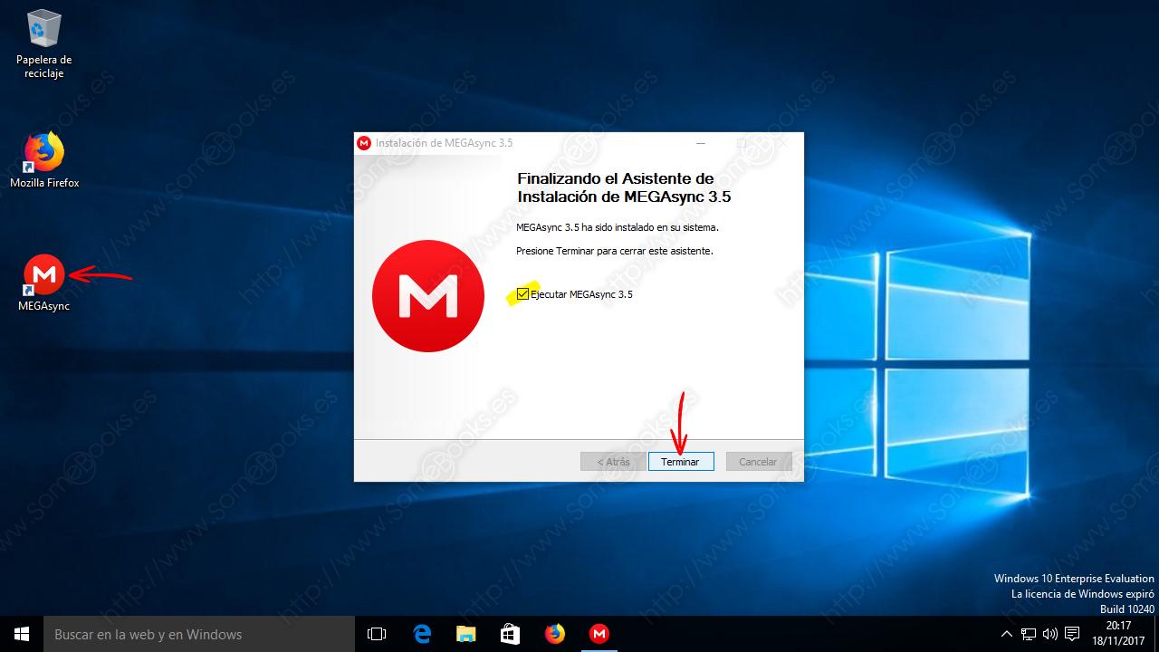 Instalar-MEGAsync-el-cliente-de-sincronizacion-de-MEGA-sobre-Windows-10-013