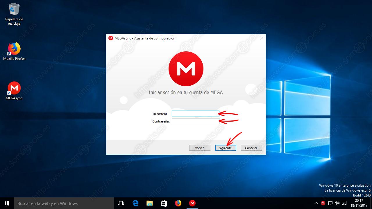 Instalar-MEGAsync-el-cliente-de-sincronizacion-de-MEGA-sobre-Windows-10-015