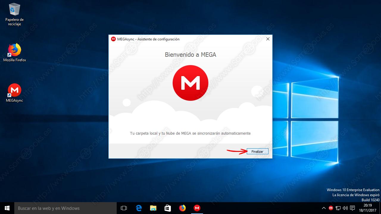 Instalar-MEGAsync-el-cliente-de-sincronizacion-de-MEGA-sobre-Windows-10-019