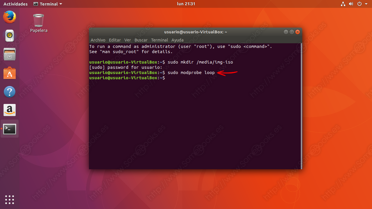 Montar-una-imagen-ISO-como-si-fuese-un-CD-o-DVD-en-Ubuntu-002