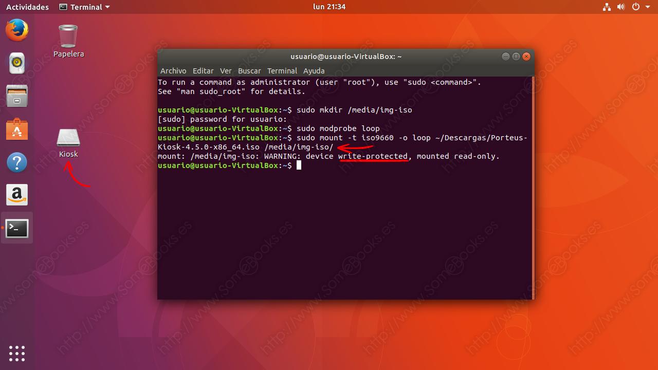 Montar-una-imagen-ISO-como-si-fuese-un-CD-o-DVD-en-Ubuntu-003
