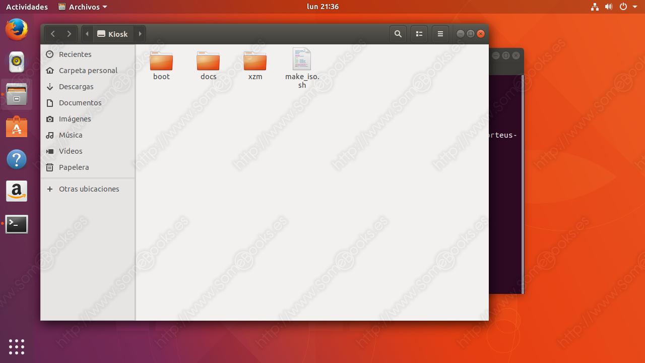 Montar-una-imagen-ISO-como-si-fuese-un-CD-o-DVD-en-Ubuntu-004