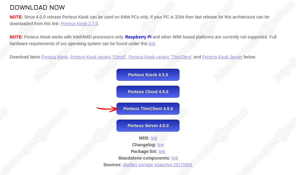 Porteus-ThinClient-un-sistema-operativo-para-que-tu-antiguo-ordenador-actue-como-escritorio-remoto-001