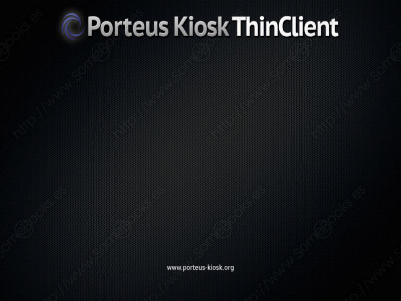 Porteus-ThinClient-un-sistema-operativo-para-que-tu-antiguo-ordenador-actue-como-escritorio-remoto-002