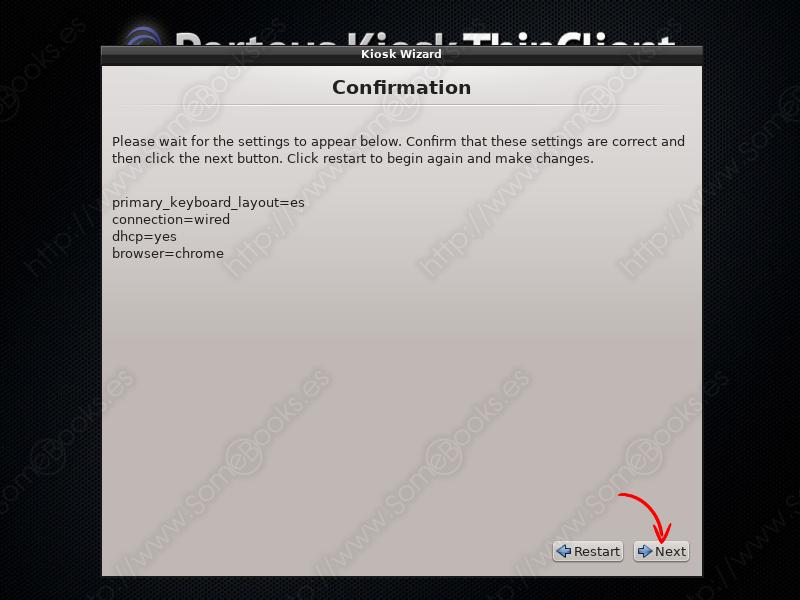 Porteus-ThinClient-un-sistema-operativo-para-que-tu-antiguo-ordenador-actue-como-escritorio-remoto-010