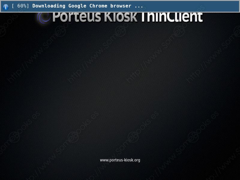 Porteus-ThinClient-un-sistema-operativo-para-que-tu-antiguo-ordenador-actue-como-escritorio-remoto-012