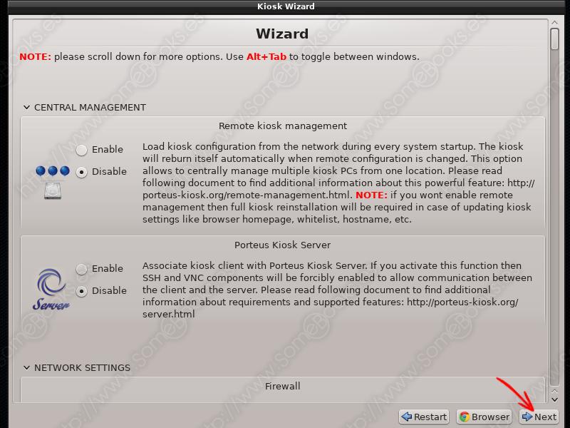 Porteus-ThinClient-un-sistema-operativo-para-que-tu-antiguo-ordenador-actue-como-escritorio-remoto-014