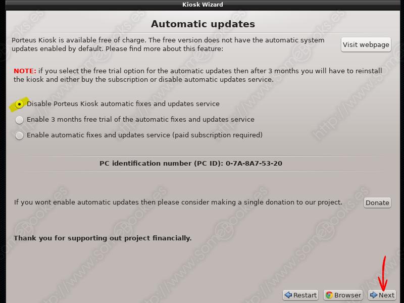 Porteus-ThinClient-un-sistema-operativo-para-que-tu-antiguo-ordenador-actue-como-escritorio-remoto-016