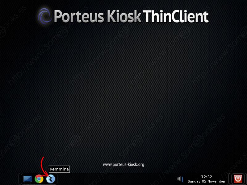 Porteus-ThinClient-un-sistema-operativo-para-que-tu-antiguo-ordenador-actue-como-escritorio-remoto-019