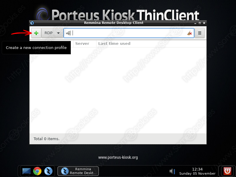 Porteus-ThinClient-un-sistema-operativo-para-que-tu-antiguo-ordenador-actue-como-escritorio-remoto-020