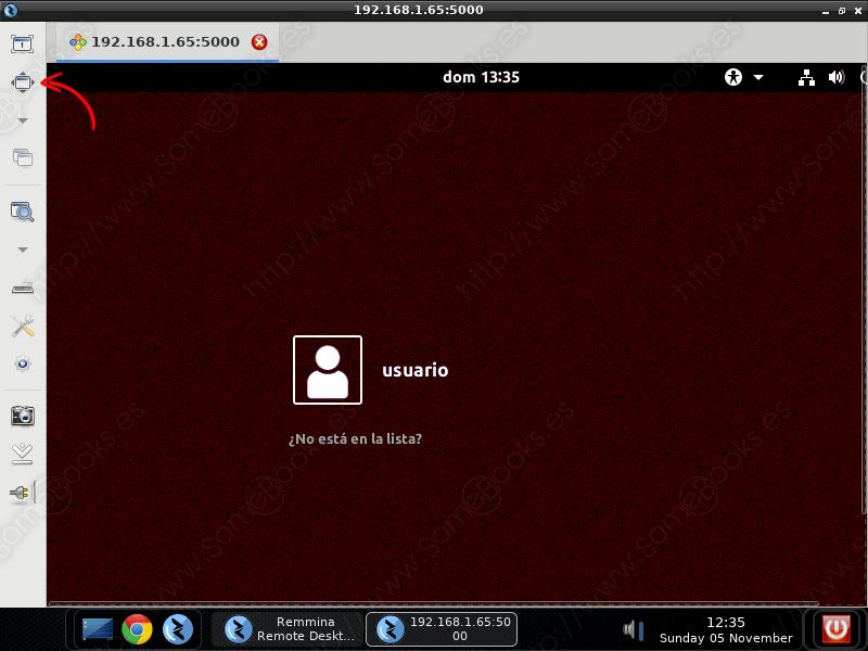 Porteus-ThinClient-un-sistema-operativo-para-que-tu-antiguo-ordenador-actue-como-escritorio-remoto-022