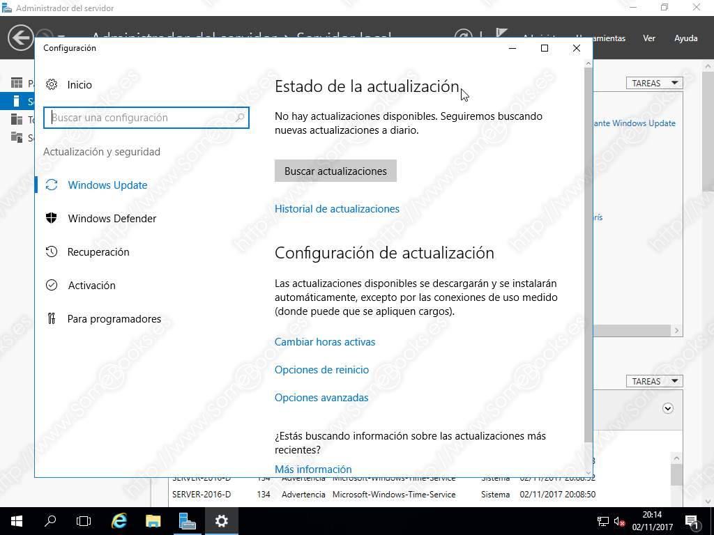 Relaciones-de-confianza-con-dominios-de-otros-bosques-en-Windows-Server-2016-004