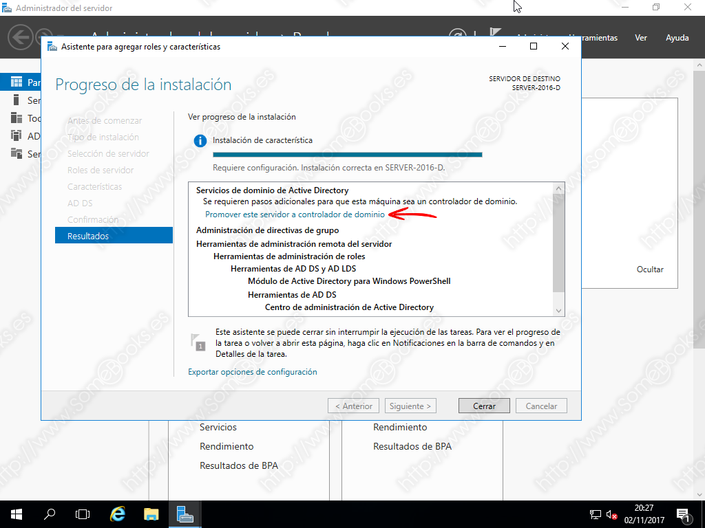 Relaciones-de-confianza-con-dominios-de-otros-bosques-en-Windows-Server-2016-005