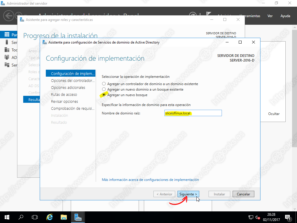 Relaciones-de-confianza-con-dominios-de-otros-bosques-en-Windows-Server-2016-006