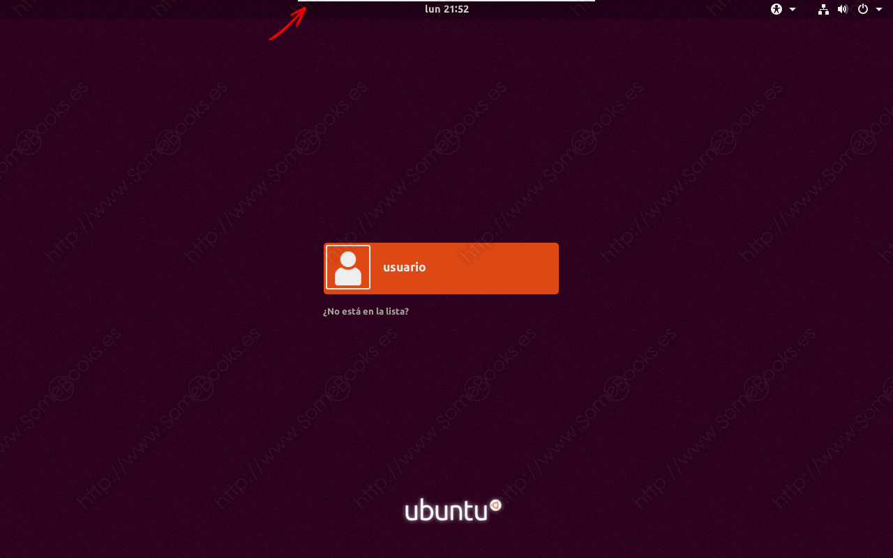 Utilizar-una-maquina-virtual-de-VirtualBox-de-forma-remota-011