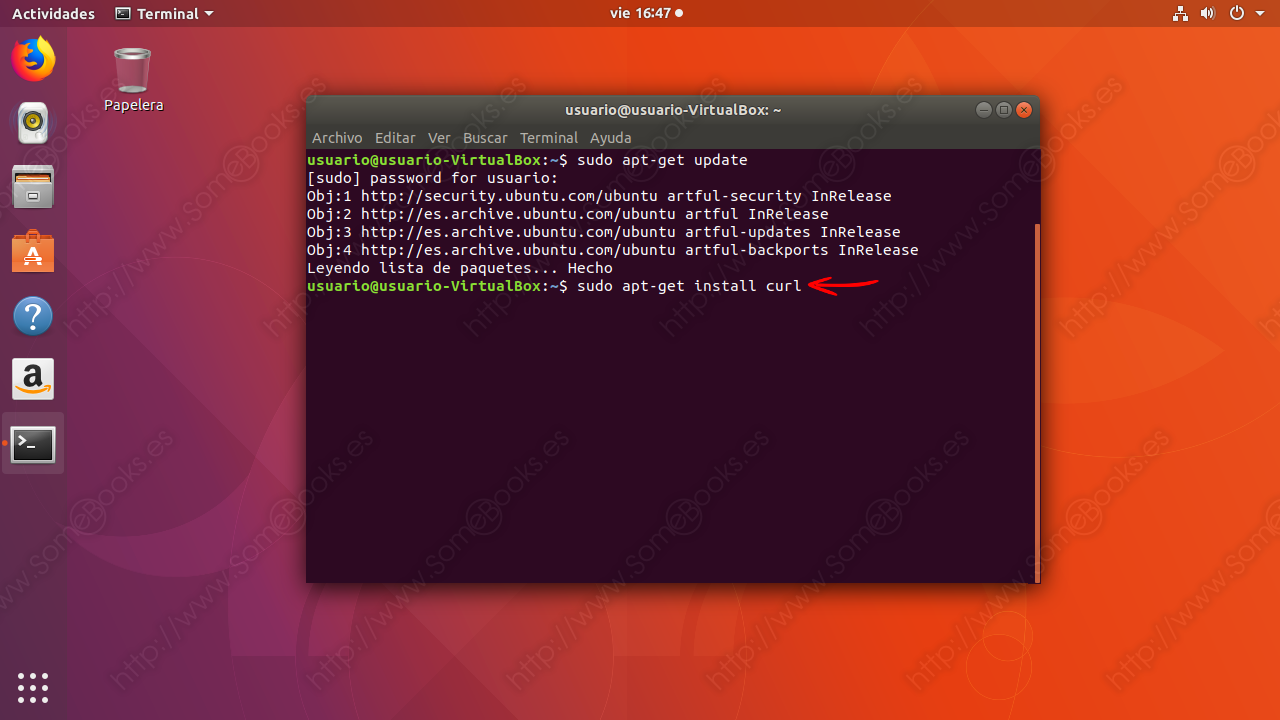 Averiguar-la-IP-publica-desde-Ubuntu-002