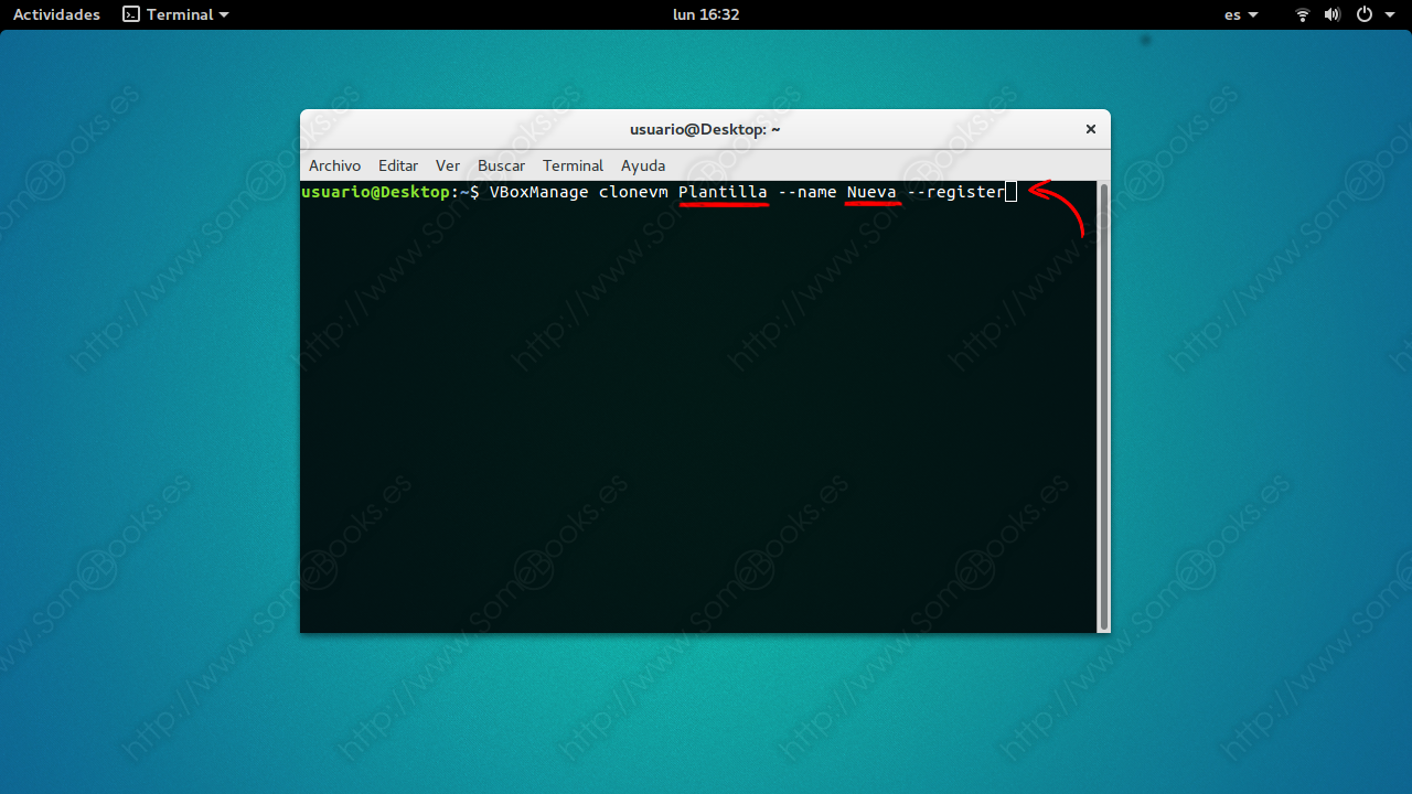 Clonar-una-maquina-virtual-completa-en-VirtualBox-desde-la-linea-de-comandos-001