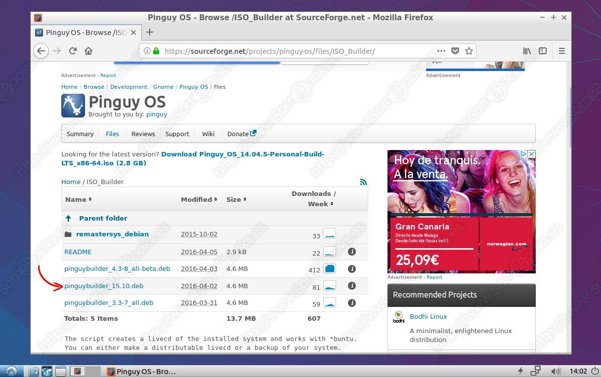 Crea-un-Live-CD-de-tu-instalación-de-Ubuntu-con-Pinguy-OS-001