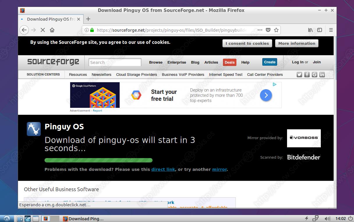 Crea-un-Live-CD-de-tu-instalación-de-Ubuntu-con-Pinguy-OS-002