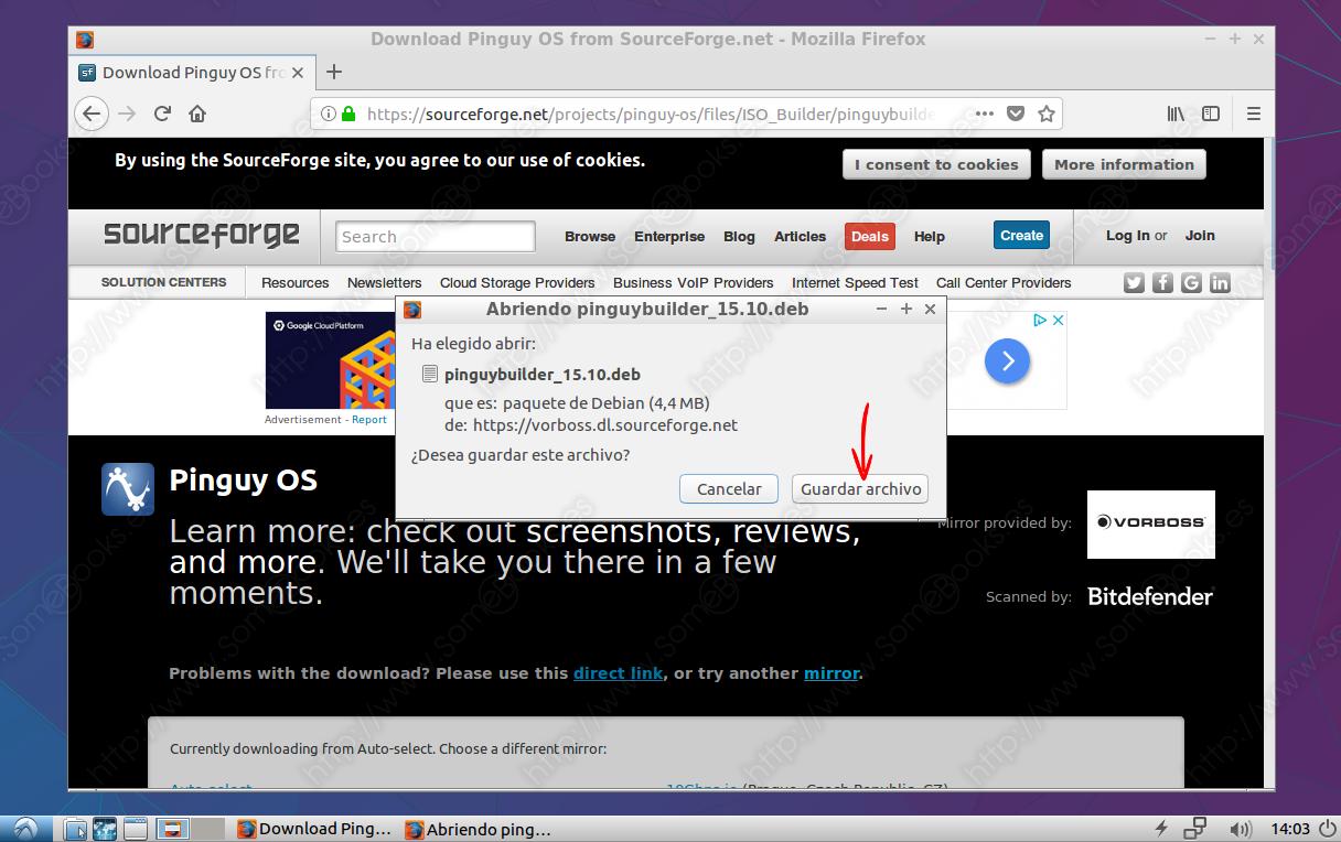 Crea-un-Live-CD-de-tu-instalación-de-Ubuntu-con-Pinguy-OS-003