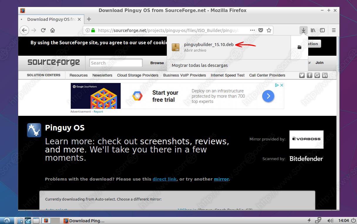 Crea-un-Live-CD-de-tu-instalación-de-Ubuntu-con-Pinguy-OS-004