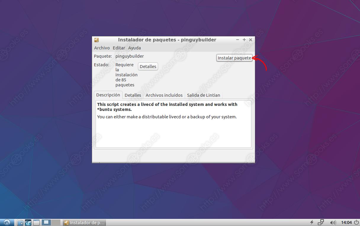 Crea-un-Live-CD-de-tu-instalación-de-Ubuntu-con-Pinguy-OS-005