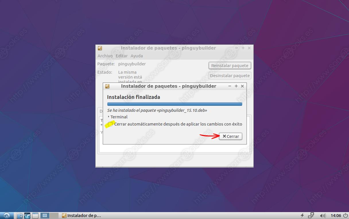 Crea-un-Live-CD-de-tu-instalación-de-Ubuntu-con-Pinguy-OS-007
