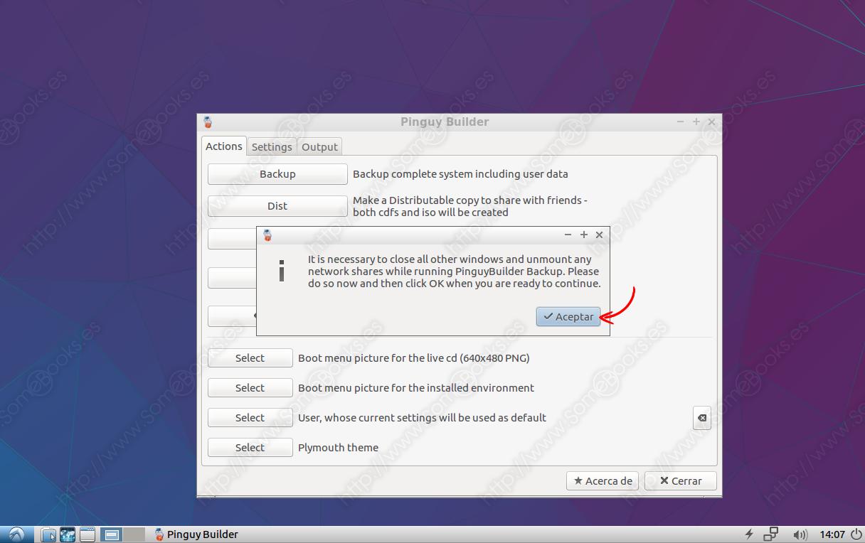 Crea-un-Live-CD-de-tu-instalación-de-Ubuntu-con-Pinguy-OS-010