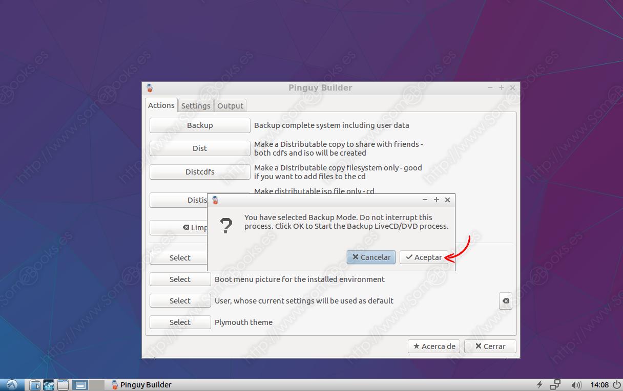 Crea-un-Live-CD-de-tu-instalación-de-Ubuntu-con-Pinguy-OS-012