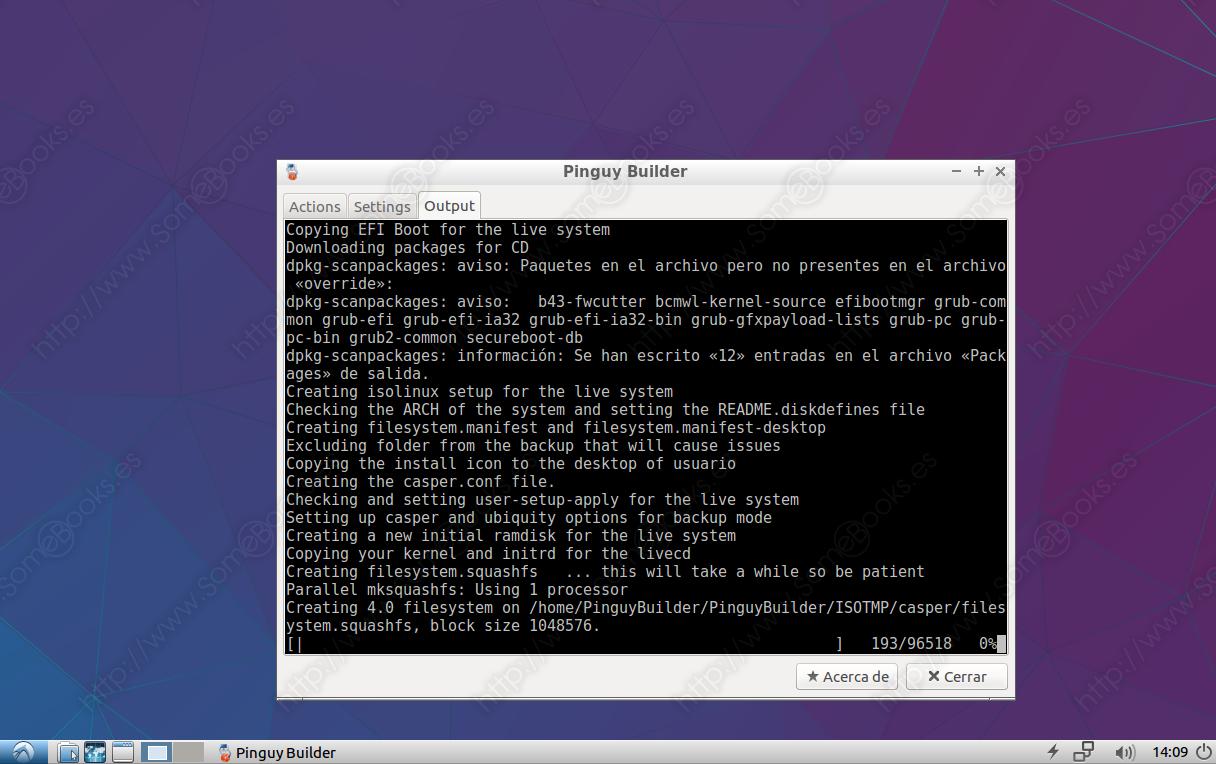 Crea-un-Live-CD-de-tu-instalación-de-Ubuntu-con-Pinguy-OS-013