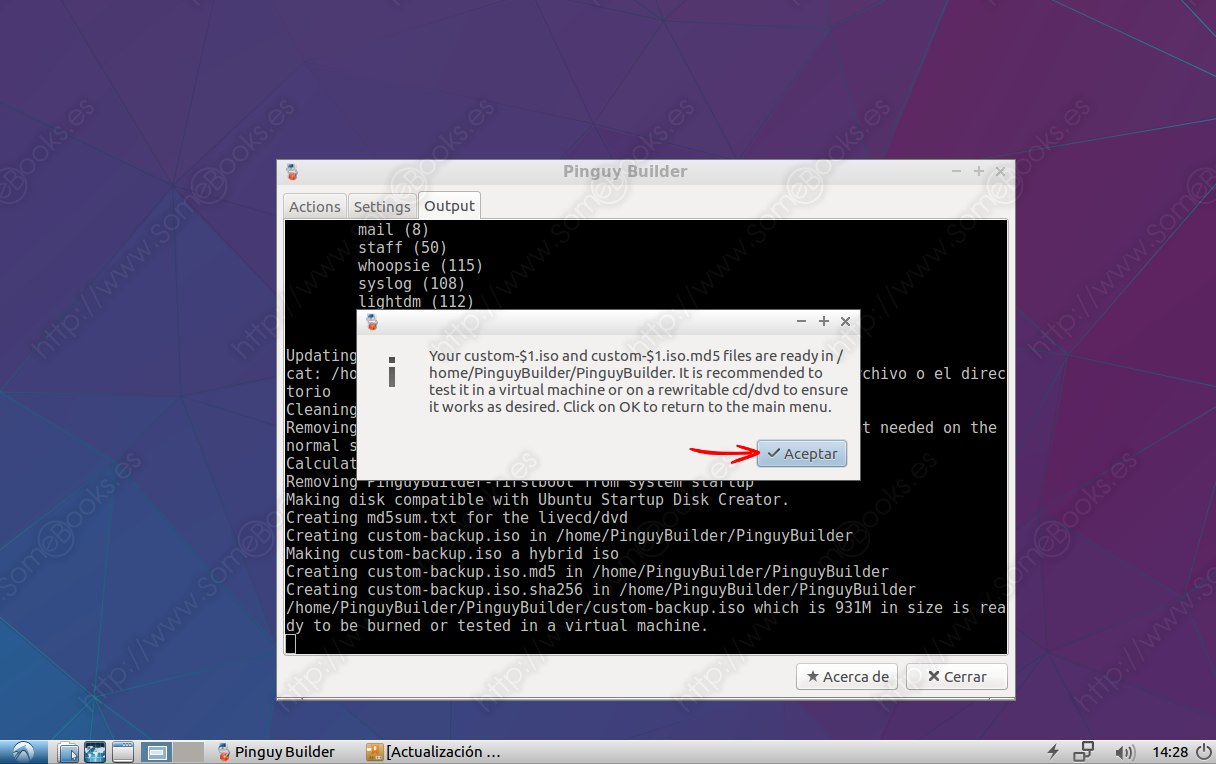 Crea-un-Live-CD-de-tu-instalación-de-Ubuntu-con-Pinguy-OS-014