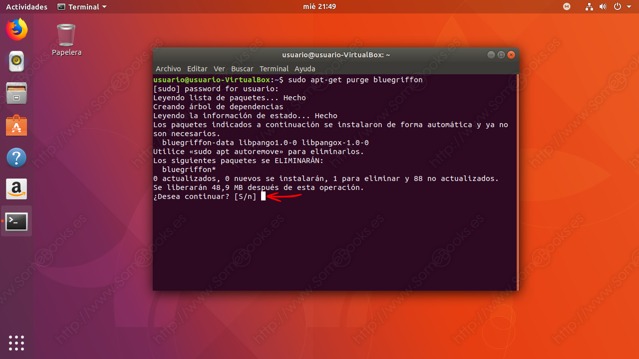 Desinstalar-por-completo-un-programa-desde-la-consola-de-Ubuntu-002