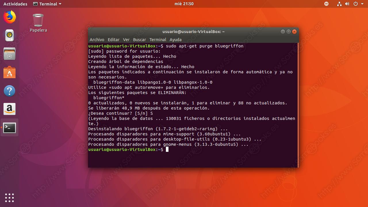 Desinstalar-por-completo-un-programa-desde-la-consola-de-Ubuntu-003