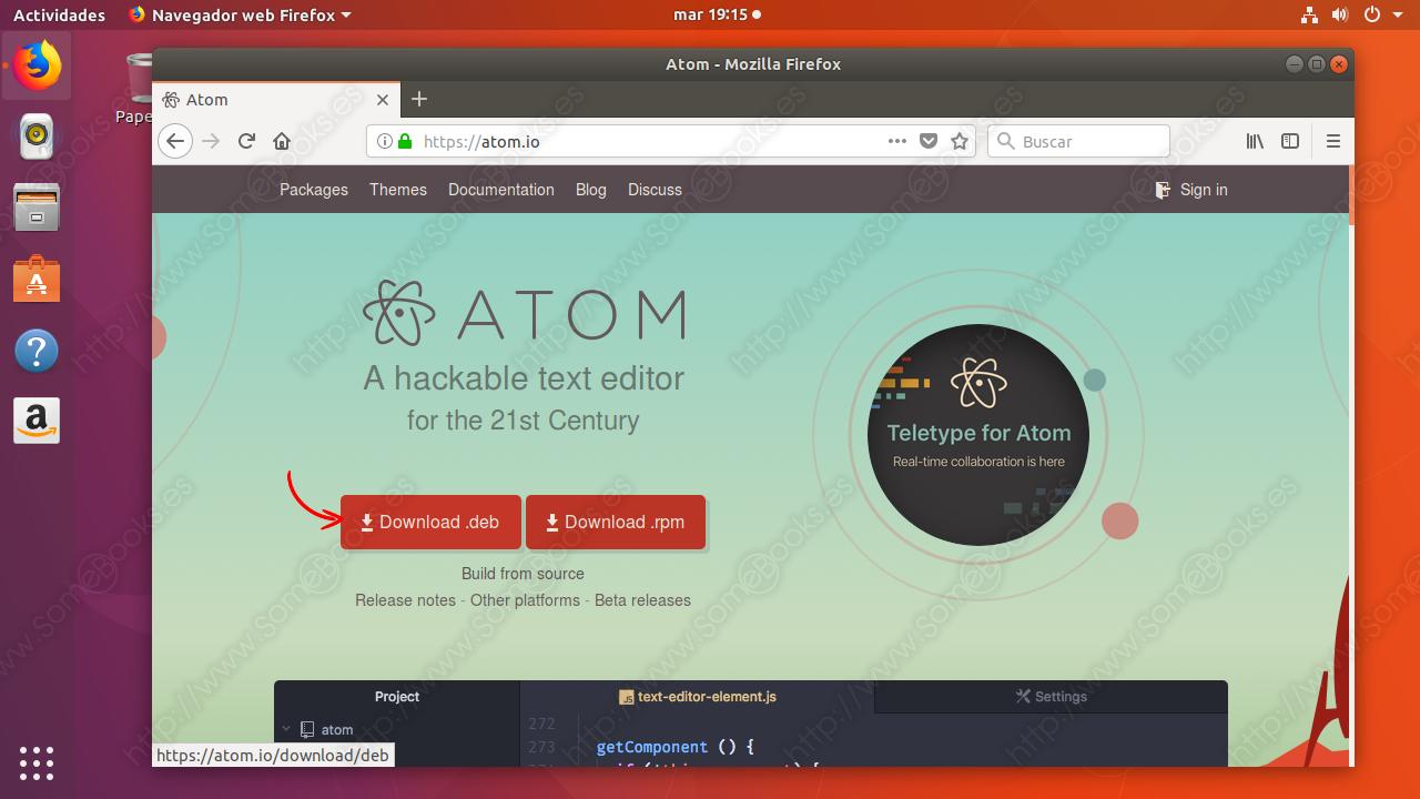Instalar-Atom-el-editor-de-codigo-fuente-multiplataforma-sobre-Ubuntu-001