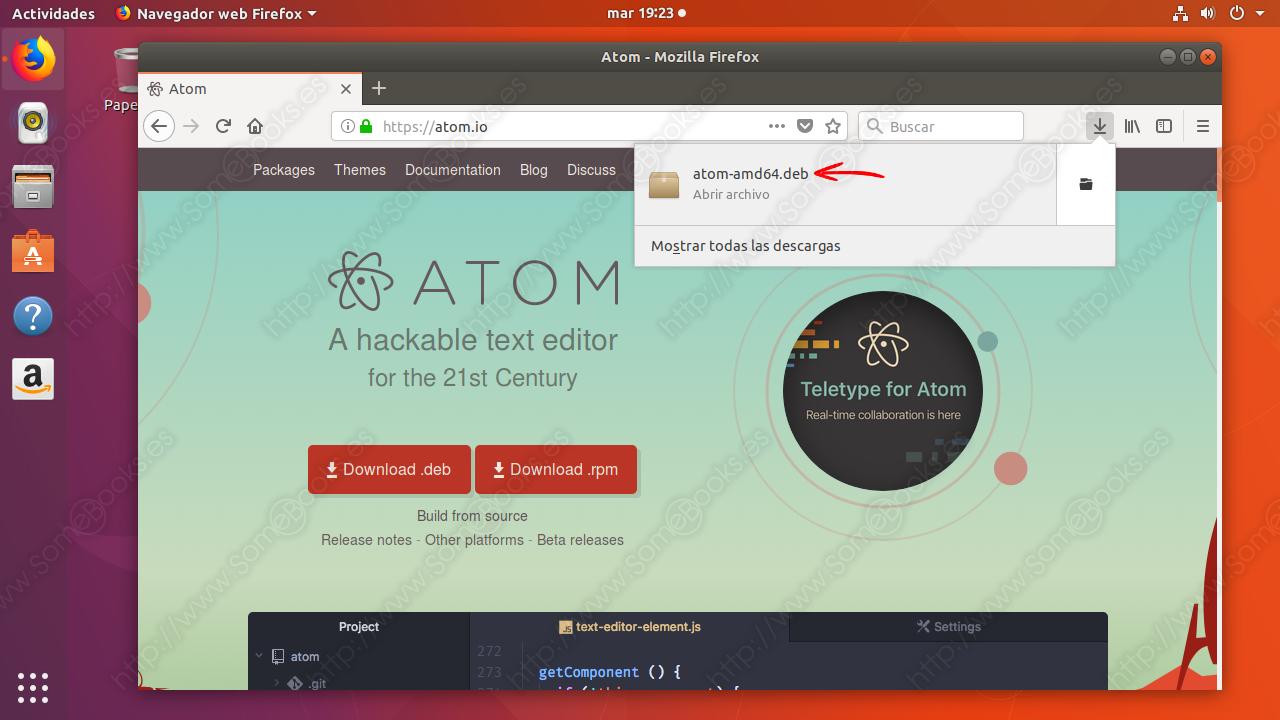 Instalar-Atom-el-editor-de-codigo-fuente-multiplataforma-sobre-Ubuntu-003