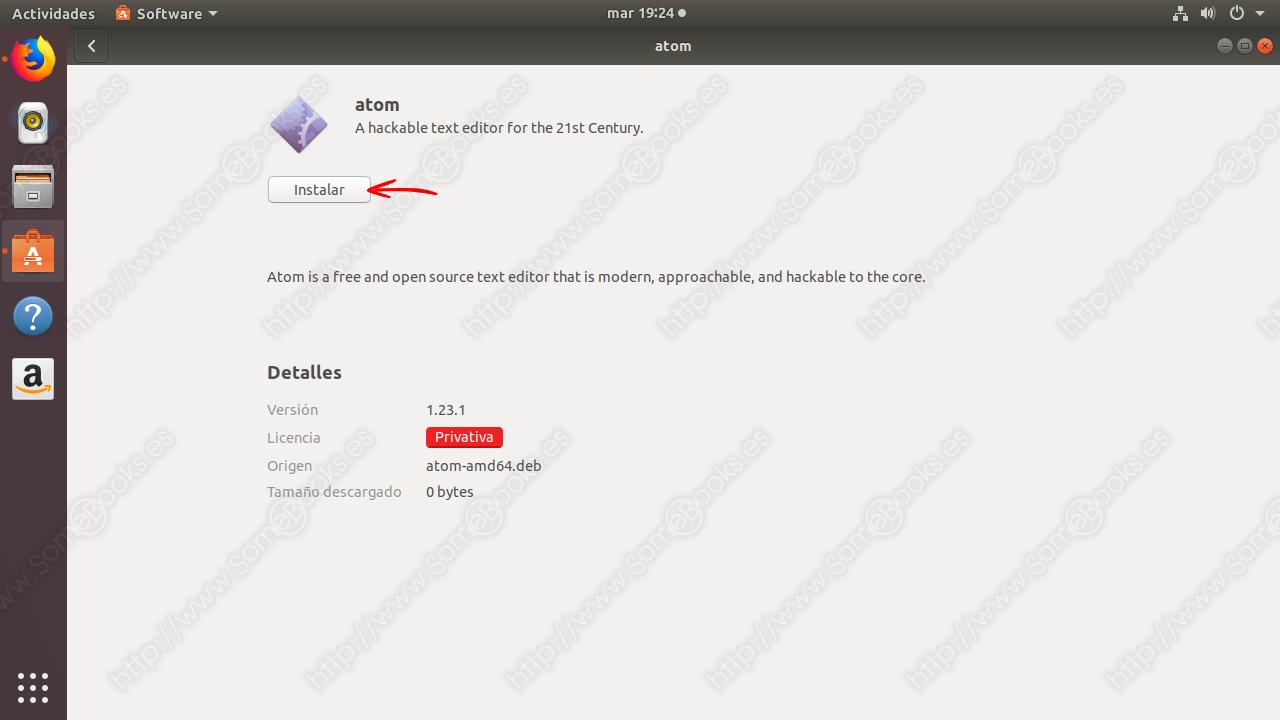 Instalar-Atom-el-editor-de-codigo-fuente-multiplataforma-sobre-Ubuntu-004