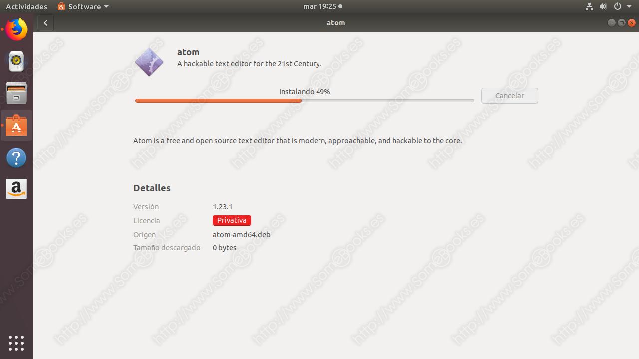 Instalar-Atom-el-editor-de-codigo-fuente-multiplataforma-sobre-Ubuntu-006