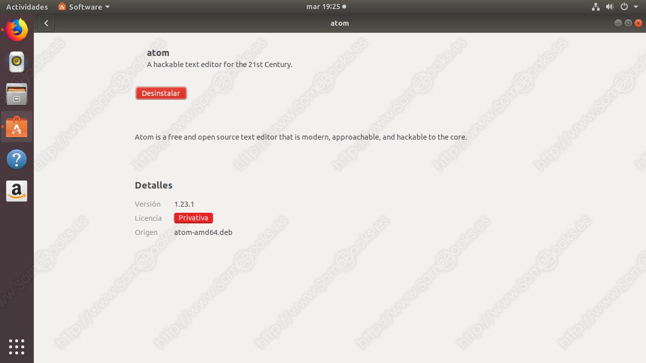 Instalar-Atom-el-editor-de-codigo-fuente-multiplataforma-sobre-Ubuntu-007