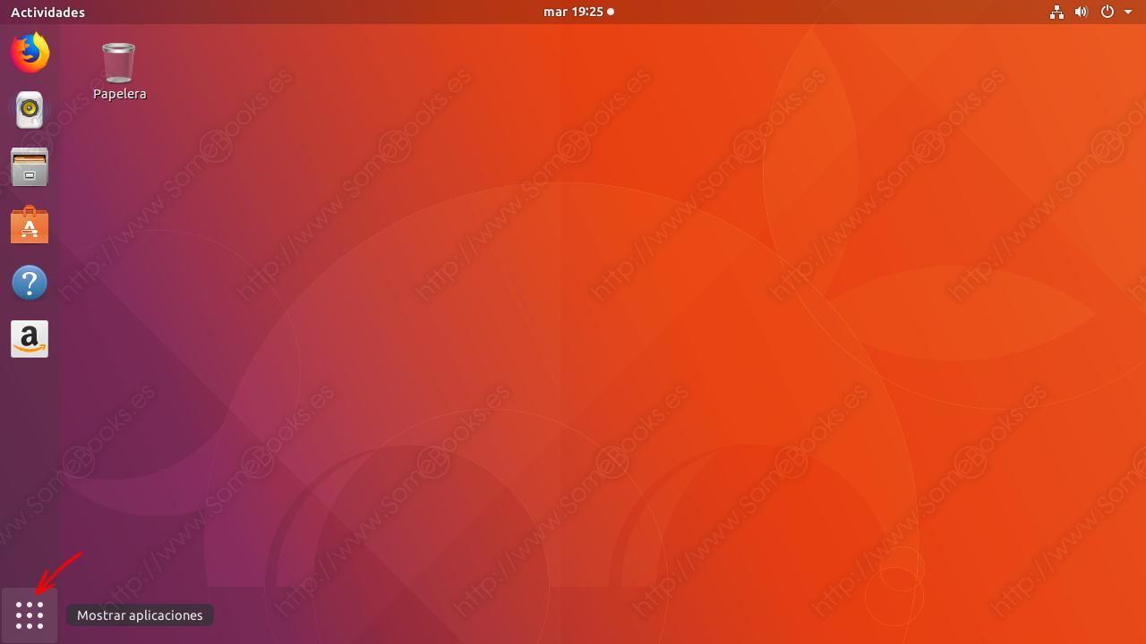 Instalar-Atom-el-editor-de-codigo-fuente-multiplataforma-sobre-Ubuntu-008