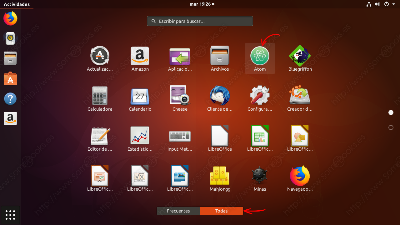 Instalar-Atom-el-editor-de-codigo-fuente-multiplataforma-sobre-Ubuntu-009