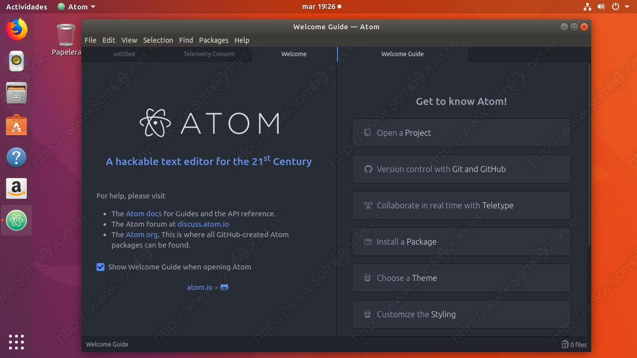 Instalar-Atom-el-editor-de-codigo-fuente-multiplataforma-sobre-Ubuntu-010