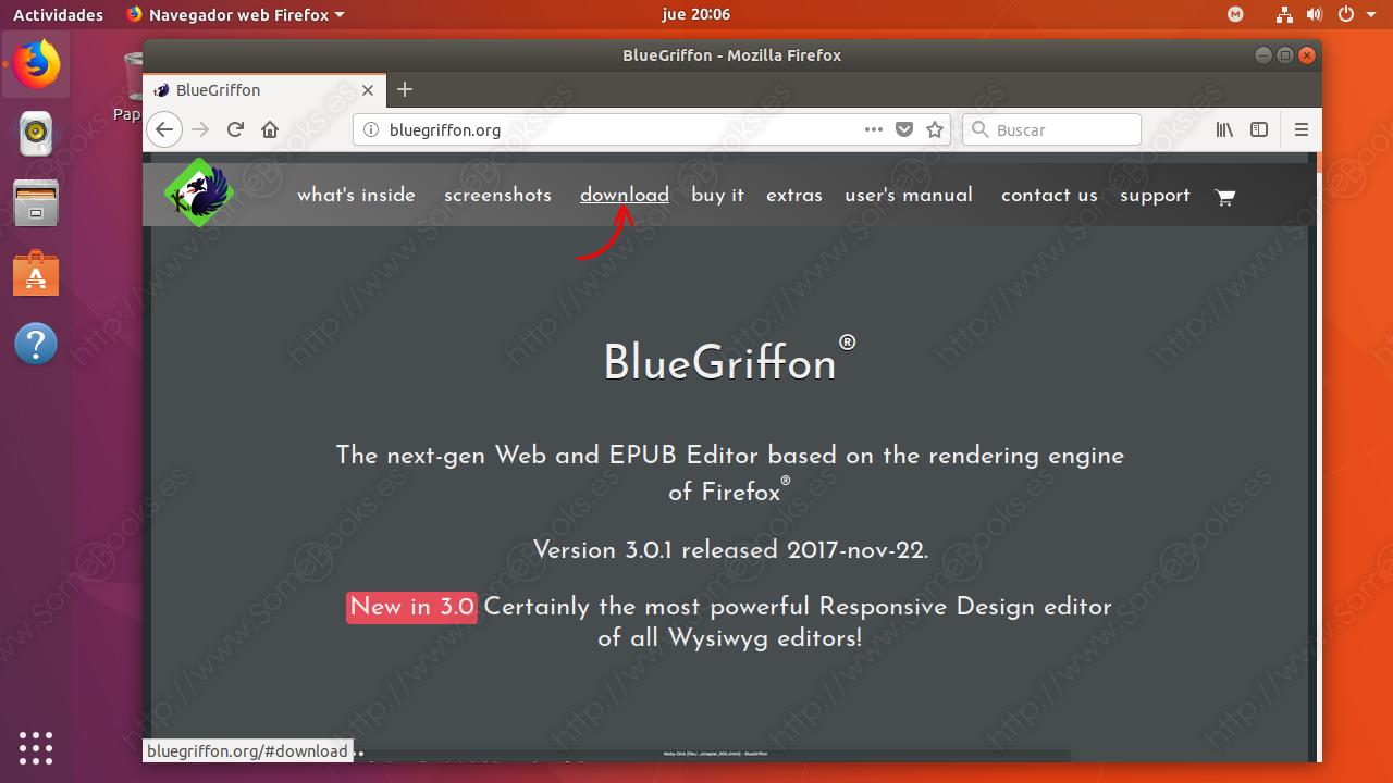 Instalar-BlueGriffon-en-Ubuntu-1710-descargando-el-paquete-deb-001