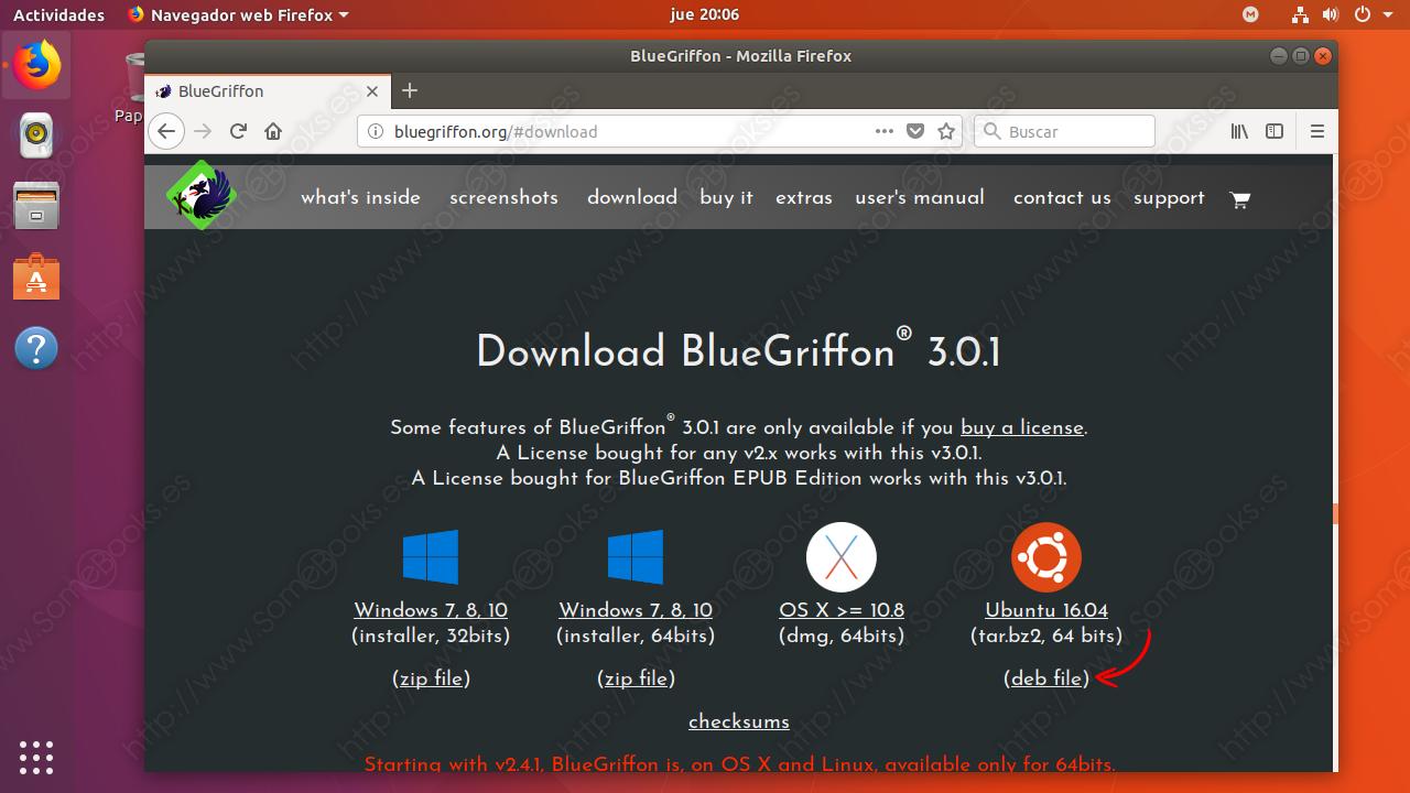 Instalar-BlueGriffon-en-Ubuntu-1710-descargando-el-paquete-deb-002